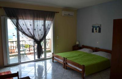 Δωμάτιο 201